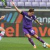 Fiorentina: attesa verdetto Europa League. Pjaca vicino. Rilancio del Napoli per Chiesa