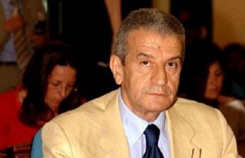 E' morto Francesco Forleo, ex Questore di Firenze. Aveva 76 anni