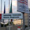 Province: altri due articoli della legge regionale toscana in materia dichiarati incostituzionali