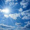 Meteo Toscana: le previsioni del Lamma fino al 6 giugno