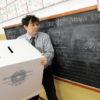 Elezioni, Toscana: domenica 10 giugno si vota in 21 comuni della regione