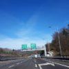 Autostrada A1: direttissima chiusa nella notte fra il 2 e il 3 luglio