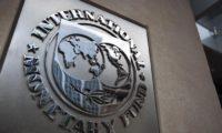 FMI: per l'Italia crescita al ribasso