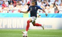Mondiali 2018: Kylian Sanmi Mbappé, 19 anni, n. 10 dei bleues protagonista – rivelazione