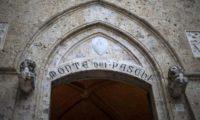 Monte Paschi: processo contro Profumo, Viola, Salvatori, 3.000 piccoli azionisti parte civile