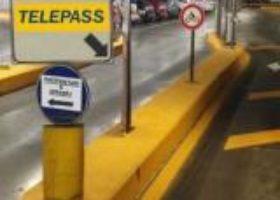 Parcheggio Stazione SMN: si riducono i posti e aumenta la tariffa fino a 4 euro l'ora