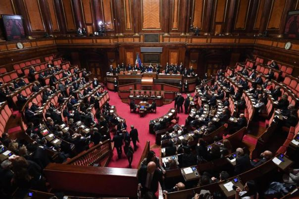Senato approva il Dl benzina, ora il provvedimento passa alla Camera