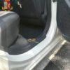 Pisa: serpente sbuca dal cruscotto dell'auto. Donna soccorsa dalla Polstrada