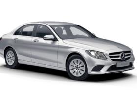 Daimler potrebbe richiamare 700mila auto diesel, anche i Italia