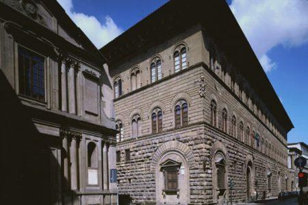 Incidenti sul lavoro: prefettura di Firenze lancia un protocollo sulla sicurezza