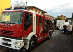 Arezzo: due impiegati morti intossicati da gas nell'archivio di Stato