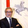 Mafia: 78 clan con proiezione criminale, in particolare a Grosseto, Livorno, Prato e Massa Carrara
