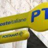Poste: 60 assunzioni in Toscana. Incontro Cisl per procedure e modalità