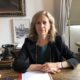 Anna Chiti Batelli nominata Capo Gabinetto della prefettura