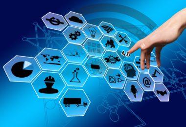 Impresa 4.0: contributi e strumenti per le imprese del territorio