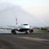 Aeroporto di Firenze: Enac chiede posticipo conferenza servizi per nuova pista