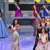 Miss Mondo 2018: Vanessa Ponce de Leon, 26 anni, festeggiata in Messico