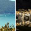 Toscana Promozione Turistica: il governatore Rossi nomina Palumbo direttore