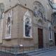 Firenze: turista di 13 anni danneggia Orsanmichele. Inseguito e denunciato