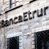 Arezzo: condannati vertici di Banca Etruria