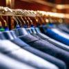 Aziende italiane di abbigliamento maschile, l'esempio della veloce crescita di Dan John
