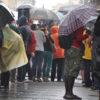 Massa, scuole chiuse dalle 14 di oggi 1 febbraio alle 13 di domani 2