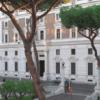 Movimenti e nomine di prefetti: il questore Roberto Intini nominato prefetto d'Imperia