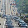 Prezzi auto: aumento di 3,4 punti per quelle nuove, mentre calano quelle usate -6,3, in tre anni
