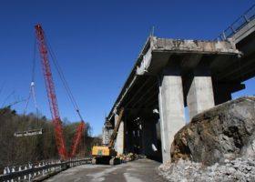 Decreto sblocca cantieri: approvato dal Consiglio dei ministri, le misure adottate
