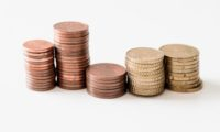 Documento di Economia e Finanza 2019, obiettivo miglioramento nell'inclusione sociale