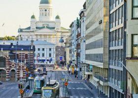 Finlandia elezioni: vince, di un soffio, la sinistra (17,7%), ma i populisti (17,5%) sono il secondo partito