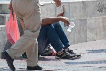 Istat: gli individui in povertà assoluta sono più di 5 milioni