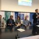 Giornata di mobilitazione a Grosseto per chiedere infrastrutture e investimenti