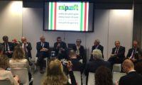 FILIERA VITIVINICOLA - Innovazione tecnologica, sostenibilità ed enoturismo i temi al centro