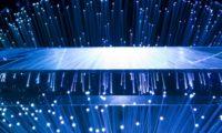 Cybersecurity e privacy, Cisco crea un centro di eccellenza a Milano