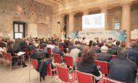 Italia Comfidi punto di riferimento per il credito della PMI