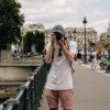 Luoghi da visitare in vacanza, oltre 2 turisti su 3 (68%) sceglie consultando il web
