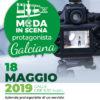 Prato: Moda In Scena - Protagonista Galciana 18 maggio 2019