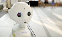 Idee per future imprese di successo, dalla serratura smart ai software in 3D per i musei