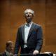 Maggio Musicale: si dimette anche Fabio Luisi. Il testo della lettera