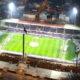 Fiorentina, nuovo stadio: entro il 10 agosto vertice fra comune e società viola
