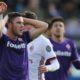 Fiorentina: Veretout alla Roma per 17 milioni. Juve: c'è De Ligt. Bennacer al Milan