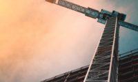 Produttori e distributori del settore edile, primo semestre positivo trainato dalle ristrutturazioni