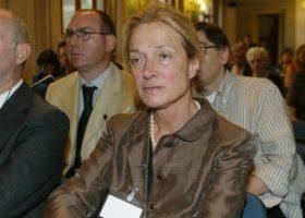 morta Giovanna Maggiani Chelli, presidente associazione vittime della strage dei Georgofili