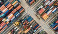 Esportazioni, la situazione delle regioni italiane
