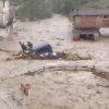 Alessandria: fiumi e torrenti straripati, evacuate case, scuole chiuse
