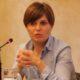 Empoli: la sindaca Brenda Barnini riceve lettera di minacce e offese. Solidarietà del Pd