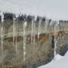 Neve e ghiaccio: codice giallo in Toscana per giovedì 12 dicembre
