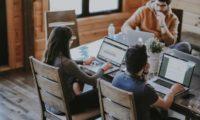 Le nuove sfide delle aziende e gli strumenti a disposizione per le PMI
