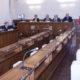 Salvini: la Giunta del Senato dice sì al processo per il caso Gregoretti. Ora tocca all'Aula